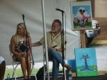 Decatur Book Festival 021