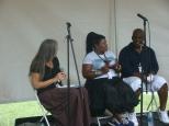 Decatur Book Festival 022
