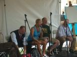 Decatur Book Festival 030