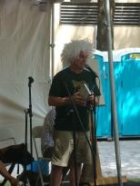 Decatur Book Festival 033