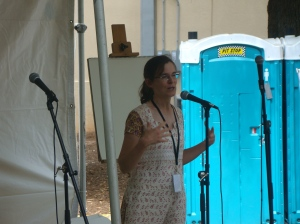 Decatur Book Festival 034