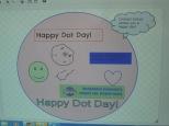 Dot Day (39)
