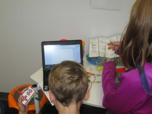 makerspace recess (6)