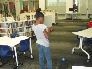 makerspace recess (8)