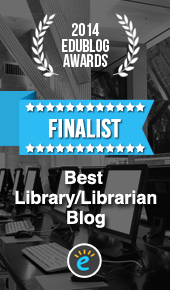 edublog_awards_library_blog-18fa4ka