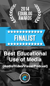 edublog_awards_use_of_media-tztb4e