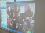 Flipgrid Skype (10)
