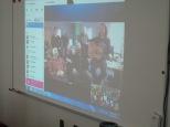 Flipgrid Skype (14)