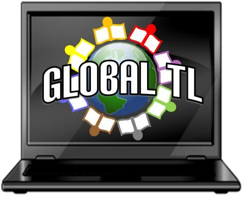 Global TL logo