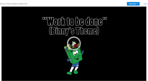 Dropbox   Binny s Theme Master_ProRes.mov