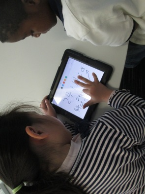 Educreations Day 2 (4)