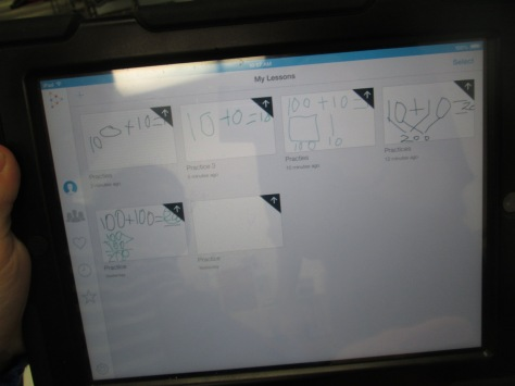 Educreations Day 2 (6)