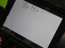 math tutorials (3)