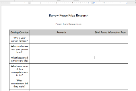 Practice Barrow Peace Prize Research   Google Docs 2