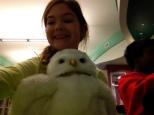 Barrow #WRAD15 Selfie (29)