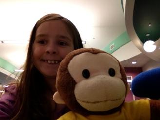 Barrow #WRAD15 Selfie (32)