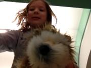 Barrow #WRAD15 Selfie (87)
