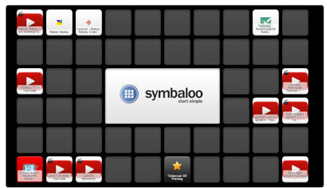 FireShot Capture - Barrow Makerspace - Symbaloo - http___www.symbaloo.com_mix_barrowmakerspace