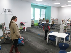 open makerspace (7)