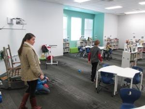 open makerspace (7)