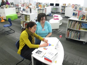 teacher makerspace (2)