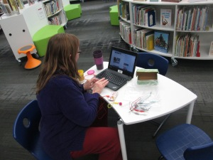 teacher makerspace (3)