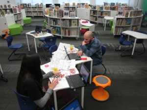 teacher makerspace (6)