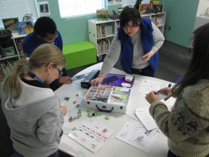 teacher makerspace (7)