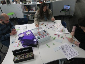 teacher makerspace (9)