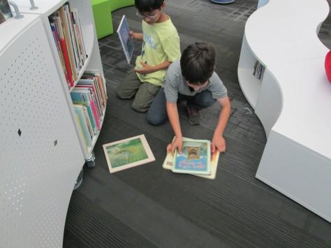 book spine (4)