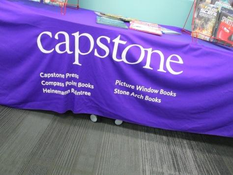Capstone Jim Boon (6)