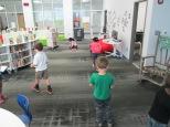 hocking makerspace exploration (5)
