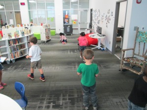 hocking makerspace exploration (5)