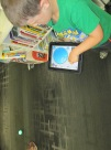 hocking makerspace exploration (7)