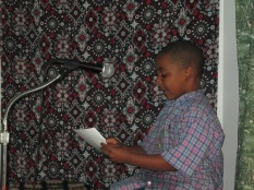 pocket poem day 2 (11)