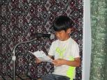 pocket poem day 2 (18)