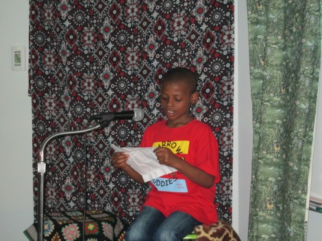 pocket poem day 2 (23)