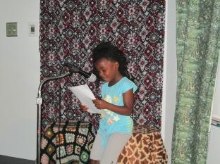 pocket poem day 2 (4)