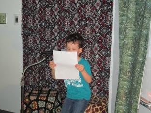 pocket poem day 2 (7)