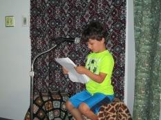 pocket poem day 2 (9)