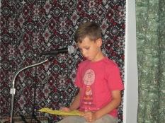 pocket poems day 1 (19)