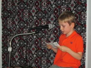 pocket poems day 1 (28)