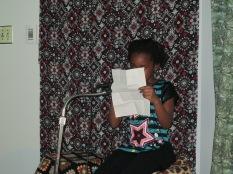 pocket poems day 1 (29)