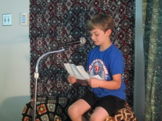 pocket poems day 1 (3)
