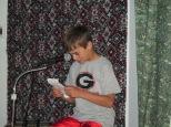 pocket poems day 1 (8)