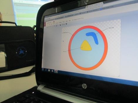Google Drawing (11)