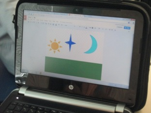 Google Drawing (3)