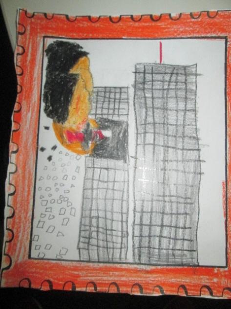 September 11 (56)