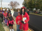 storybook parade (62)