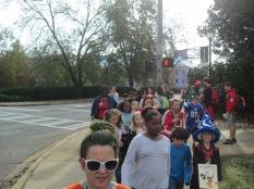 storybook parade (73)